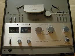magnetofon sojuz 111 stereo 60763015 osta ee