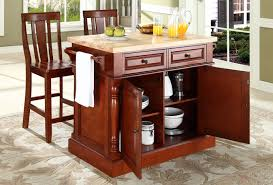 kitchen island chairs with backs affordable kitchen island chairs