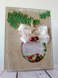 fantastic and elegant handmade christmas cards handmade4cards com