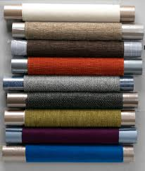 Materials For Upholstery Stressless Fabric Information