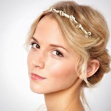 hair headbands 40 hair accessories you can buy or diy fashion of luxury