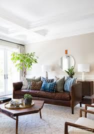 Living Room Lamps Home Depot by Living Room Wayfair Rugs On Sale Wooden Floor Bohemian Rugs