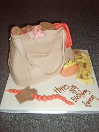 birthday cakes bespoke celebration wedding cake handmade bespoke