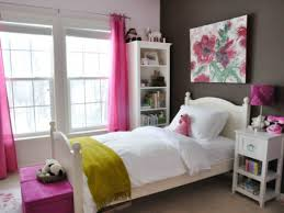 small teen bedroom decorating ideas then teen bedroom for