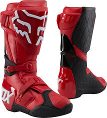 fox womens motocross boots 249 95 fox racing mens 180 mx boots 1063985