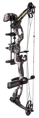 best 25 compound bow reviews ideas on compound bow