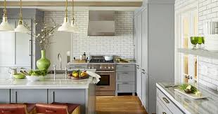 150 beautiful designer kitchens for every style carrara