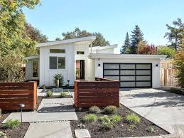 modern house california california modern home plans from the thousands of photos online