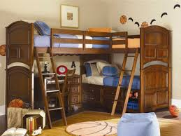 corner bunk beds best bunk beds for kids bunk beds w corner corner bunk beds boys with wooden beds frame with stairs