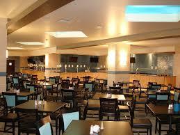 Casino Buffet Biloxi by Book Treasure Bay Casino And Hotel Biloxi Hotel Deals