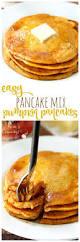 Pancake Flour Best 20 Pancake Mix Uses Ideas On Pinterest Pancake Batter Mix