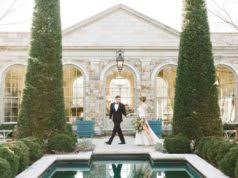 Illinois Wedding Venues Affordable Wedding Packages In Illinois Nice Looking For Low