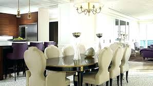 formal dining room sets modern formal dining room tables modern formal dining room sets