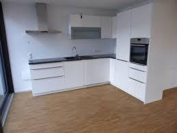 Haus In Haus 2 Zimmer Wohnung Zu Vermieten Mörfelder Landstraße 114 60598