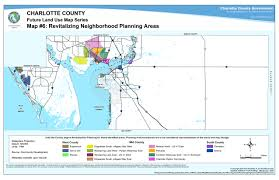 Map Of Englewood Florida by Adopted Comprehensive Plan Changes