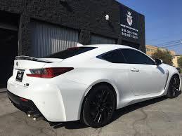 lexus rc f electroluminescent rcf lexus rc cars on instagram