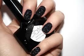 55 very cute caviar nail art design ideas nail art