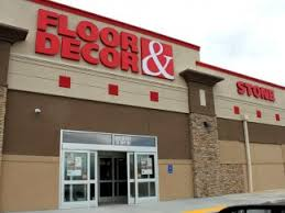 floor and decor outlets of america floor and decor outlets of america inc 100 images national