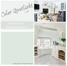 best 25 natural paint colors ideas on pinterest natural