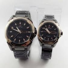 Jam Tangan Alba Pasangan jam tangan alba sport formal fashion kasual pasangan pria