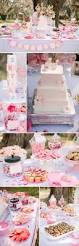 best 25 southern baby showers ideas on pinterest country boy