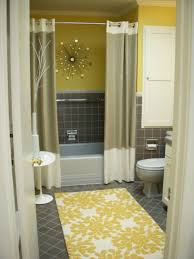 bathroom shower curtain ideas designs diy bathroom curtain ideas curtain ideas for bathroom bathroom