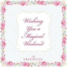 wedding wishes exles 147 best best wishes cards images on postcards vintage