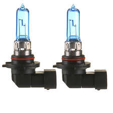 Gas Light Bulbs Xenon Lamp Ebay