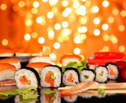 cours de cuisine japonaise lyon cours cuisine japonaise montpellier tout pour prparer vos sushis