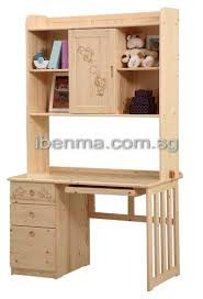 table prepossessing bookcase console table amazing bookcases