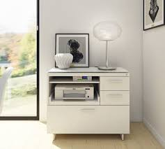 5 elements of a productive u0026 healthy work space