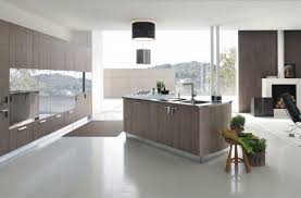 modern kitchen ideas 2015 u2013 the main future home design and