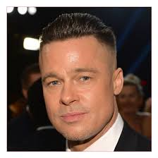 spanish haircuts mens here s what industry insiders say about latino hairstyles latino