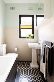 60 best small bathrooms images on pinterest design bathroom