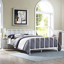 industrial beds for less overstock com