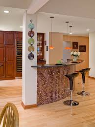 Kitchen Designs With Islands And Bars by Transitional Kitchens Designs U0026 Remodeling Htrenovations