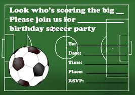 kids birthday party invitations free u0026 printable 1st birthday