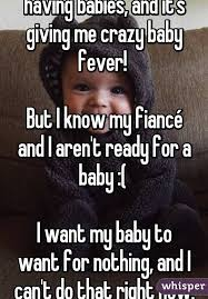 I Want A Baby Meme - everyone around me is having babies and it s giving me crazy baby