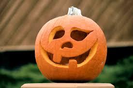 halloween treats prepared a month ahead u2013 jul u0027s arthur