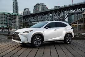 half of car buyers haggling but lexus dealers resist fixed