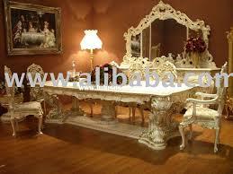 excellent ideas italian dining room sets marvelous design