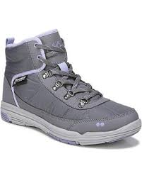 womens boots size 11 wide winter boots winter shopping special ryka adella s winter boots size