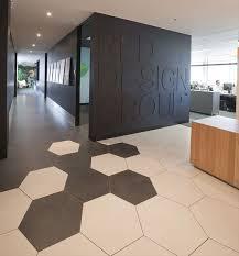 floor design ideas interior design flooring brucall