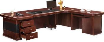 Durian Office Chairs Price List Durian Engineered Wood Office Table Price In India Buy Durian