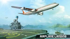 flight landing simulator 3d android apps on google play
