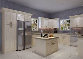 Popular Cabinet Colors - kitchen kitchen color schemes with wood cabinets kitchen paint