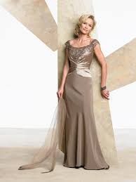 mothers dresses for wedding of the in stock q look bridal worcester ma prom
