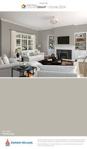 Colors That Go With Gray Walls by Best 25 Mindful Gray Ideas Only On Pinterest Repose Gray