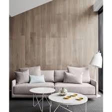 Jardan Side Table 46 Best Jardan Furniture Images On Pinterest Dining Tables