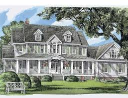 eplans farmhouse best 25 farmhouse home plans ideas on farmhouse plans